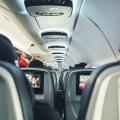 9 Fragen an eine Stewardess, die Dir Deinen Flug angenehmer machen