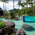 Das sind die 5 teuersten Hotels der Welt