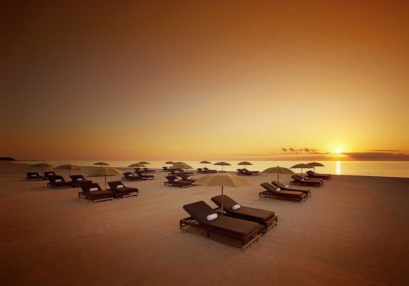 The Setai: Das beste Luxushotel in Miami 9