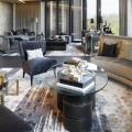One Hyde London: So lebt es sich in einer der teuersten Wohnungen der Welt