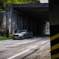 Mit 7er BMW und X7 durch Transsilvanien: Einzigartiger Roadtrip von Rumänien nach Bulgarien