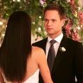 """Die siebte Staffel von """"Suits"""" ist gestartet: Alles was du wissen musst"""