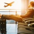 Travel Hacks: So Sparst Du auf Reisen Zeit, Geld und Nerven