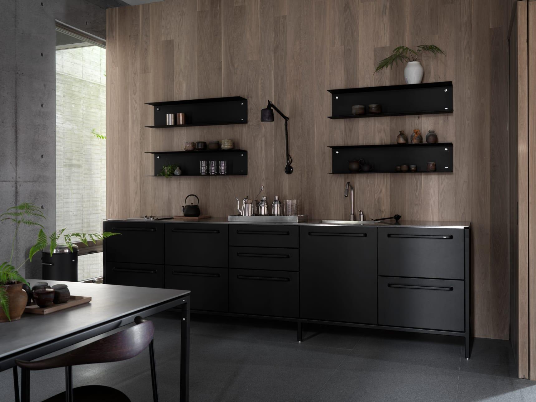 Küchen-Design Inspirationen: So könnte Deine nächste Küche aussehen 2