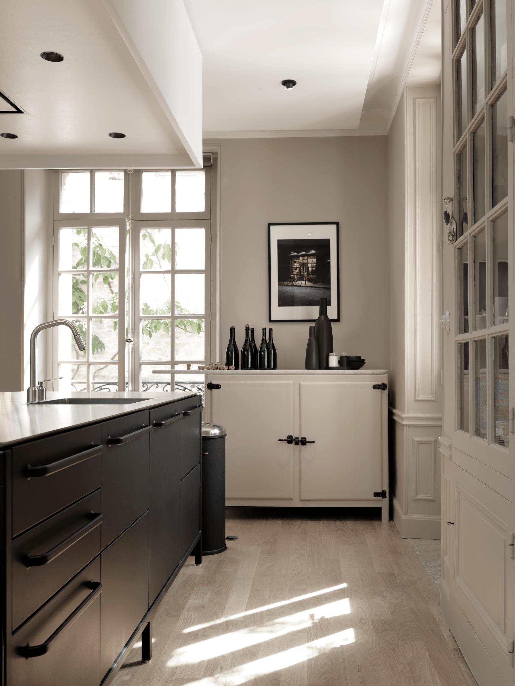 Küchen-Design Inspirationen: So könnte Deine nächste Küche aussehen 17