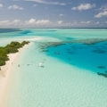 Insel-Geheimtipps: 10 Trauminseln abseits des Tourismus