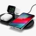 Die Apple Neuheiten: Ein iPhone mit drei Kameras, wasserfeste AirPods und das größere MacBook Pro
