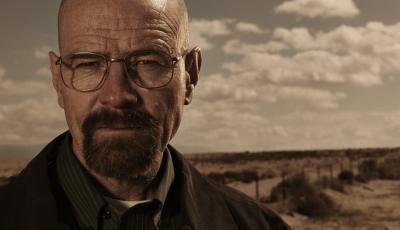 """Netflix hat den ersten Trailer zu """"El Camino: A Breaking Bad Movie"""" veröffentlicht"""