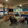 Ein Kühles am Morgen: BrewDog eröffnet erstes Craft Beer Hotel