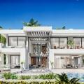 In bester Nachbarschaft: Cristiano Ronaldos kauft Anwesen neben Conor McGregor