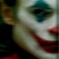 Finaler Trailer zum DC-Film Joker mit Joaquin Phoenix