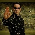 Matrix 4 bestätigt: Keanu Reeves kehrt als Neo zurück