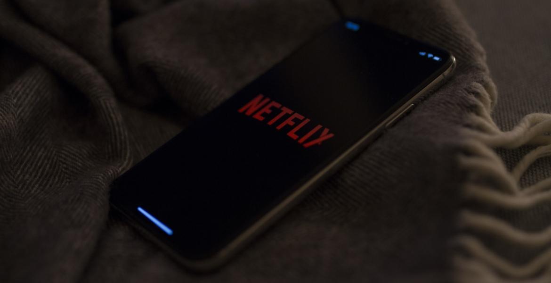 Netflix Neuerscheinungen im August: Diese neuen Filme und Serien erwarten Dich