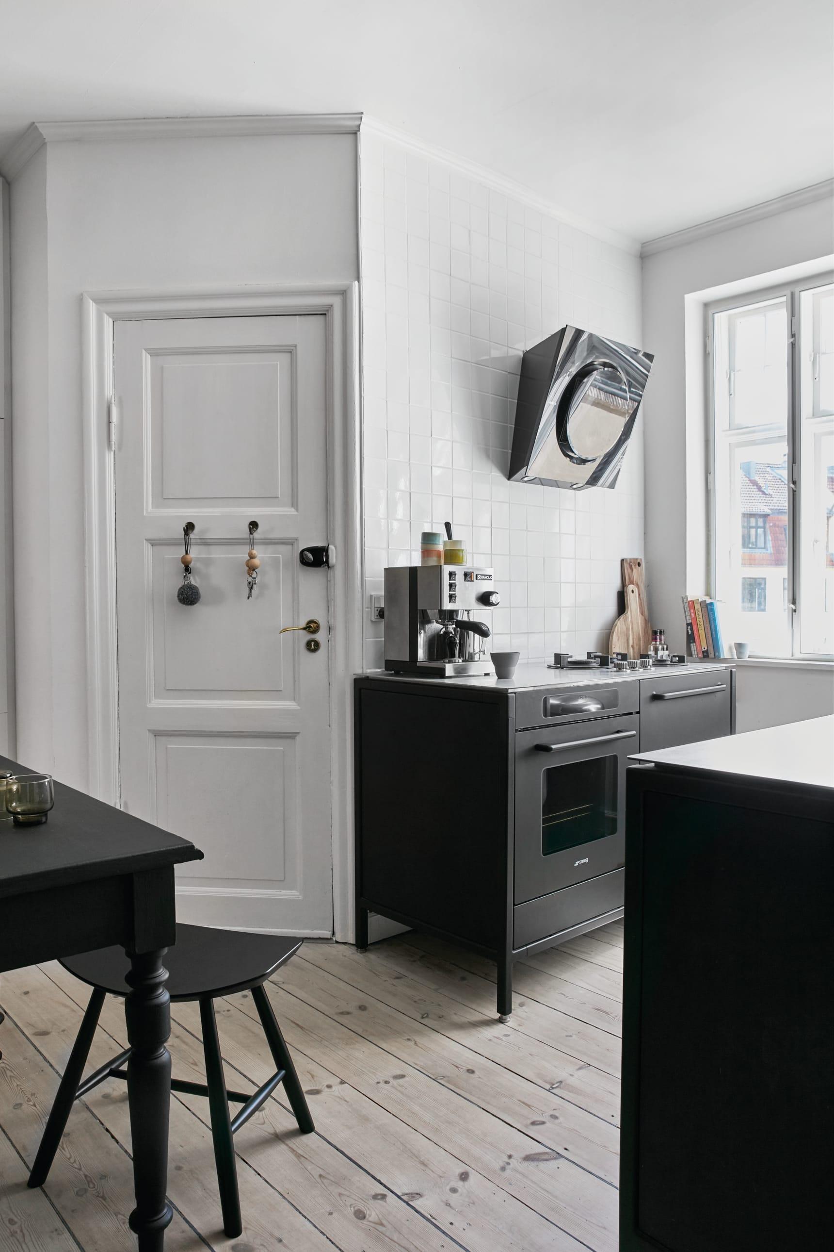 Küchen-Design Inspirationen: So könnte Deine nächste Küche aussehen 20