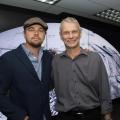 Leonardo DiCaprio spendet 5 Millionen US-Dollar für Waldbrände im Amazonas