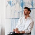 Inspiring Clash mit Paul Schrader: Vom erfolgreichen Juristen zum gefragten Künstler
