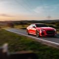 Der neue Audi RS7 Sportback: Unsere Wünsche wurden erhört