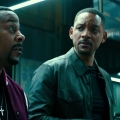 Offizieller Trailer: Will Smith & Martin Lawrence in