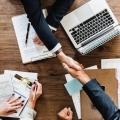 Diese 3 Punkte haben alle erfolgreichen Startups gemeinsam