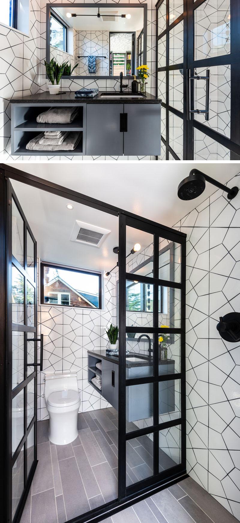 So gemütlich kann ein Zweckbau sein: Das Hinterhaus von Board & Vellum 5