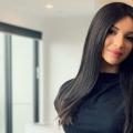 Pinkcolada: Wie eine 26-jährige Studentin mit 180 Euro ein Millionenunternehmen in ihrer Wohnung gegründet hat
