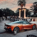 Mit dem neuen McLaren GT nach Nizza: Man kann doch alles haben