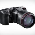 Wie gut ist die neue Blackmagic Pocket Cinema Camera 6K?