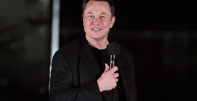 Elon Musk wird mit einem Schlag um 775 Millionen Dollar reicher – aber nur unter einer Bedingung