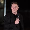 Elon Musk: So wahnsinnig rasant erhöhte sich sein Vermögen in nur wenigen Tagen