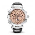 Die teuerste Uhr der Welt: Patek Philippe Uhr für Rekordsumme versteigert