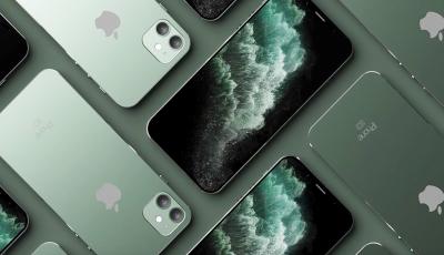Dieses neue iPhone SE 2-Konzept verfügt über alle Funktionen, die wir uns wünschen