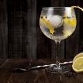 Gin selbermachen: Mit Do-It-Yourself-Guide zum Traumgetränk
