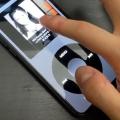 Diese App verwandelt Dein iPhone in einen iPod Classic