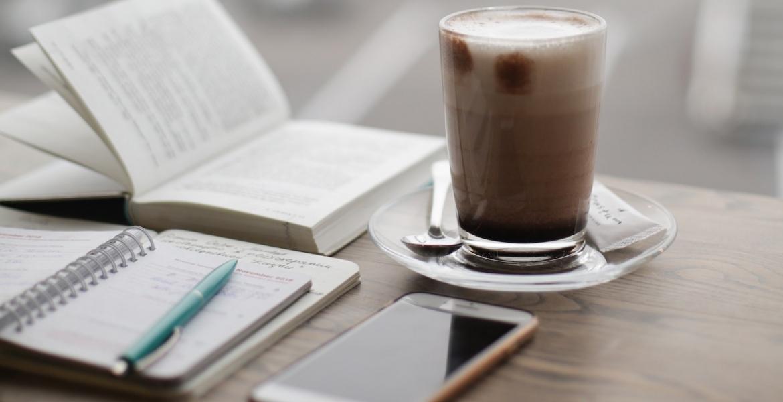 Die perfekte Morgenroutine: So erstellst Du Deinen persönlichen Plan