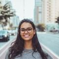 Weiße Zähne: Diese Wundermittel helfen wirklich