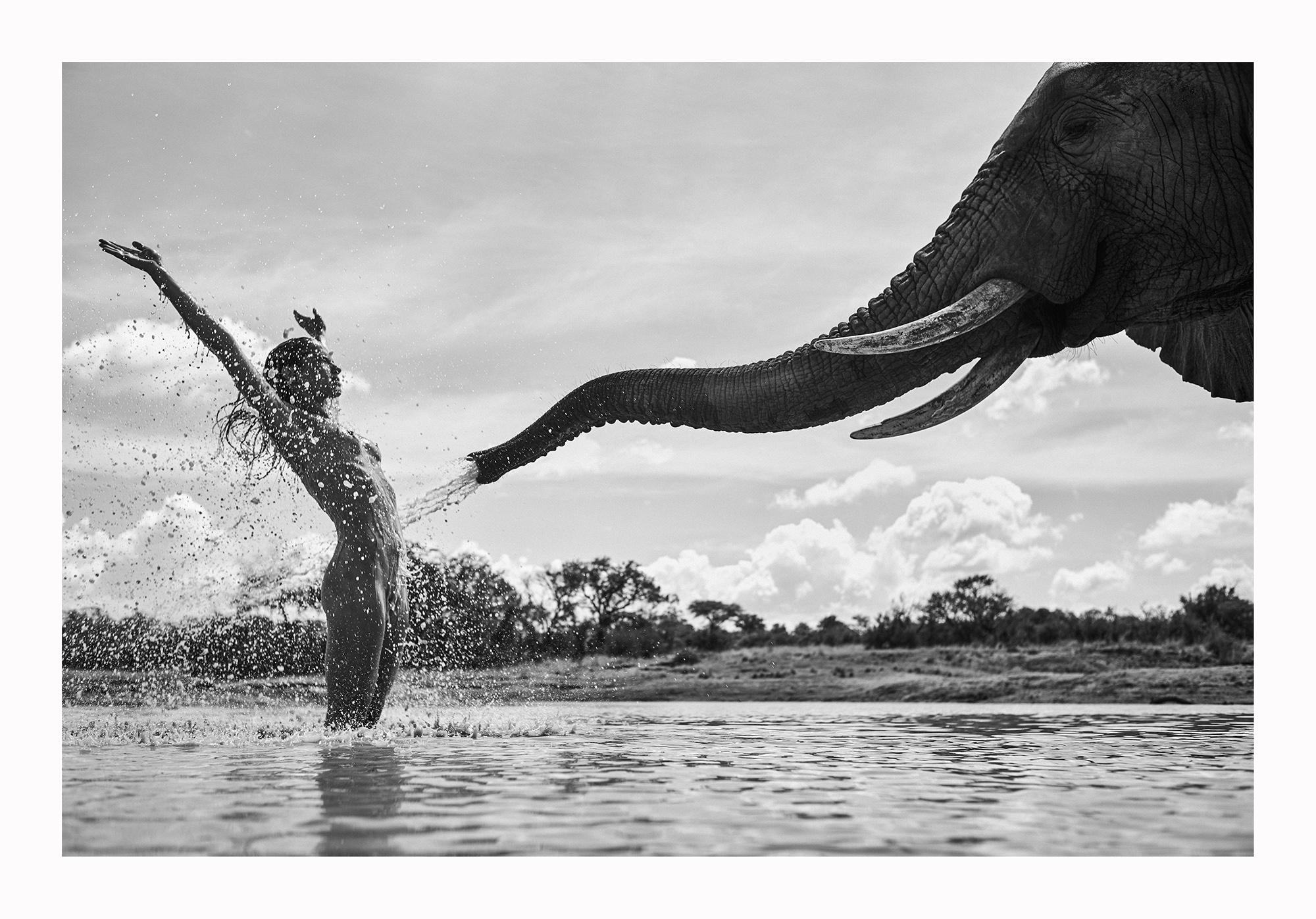 12 Natural Wonders in Afrika von Paul Giggle 2