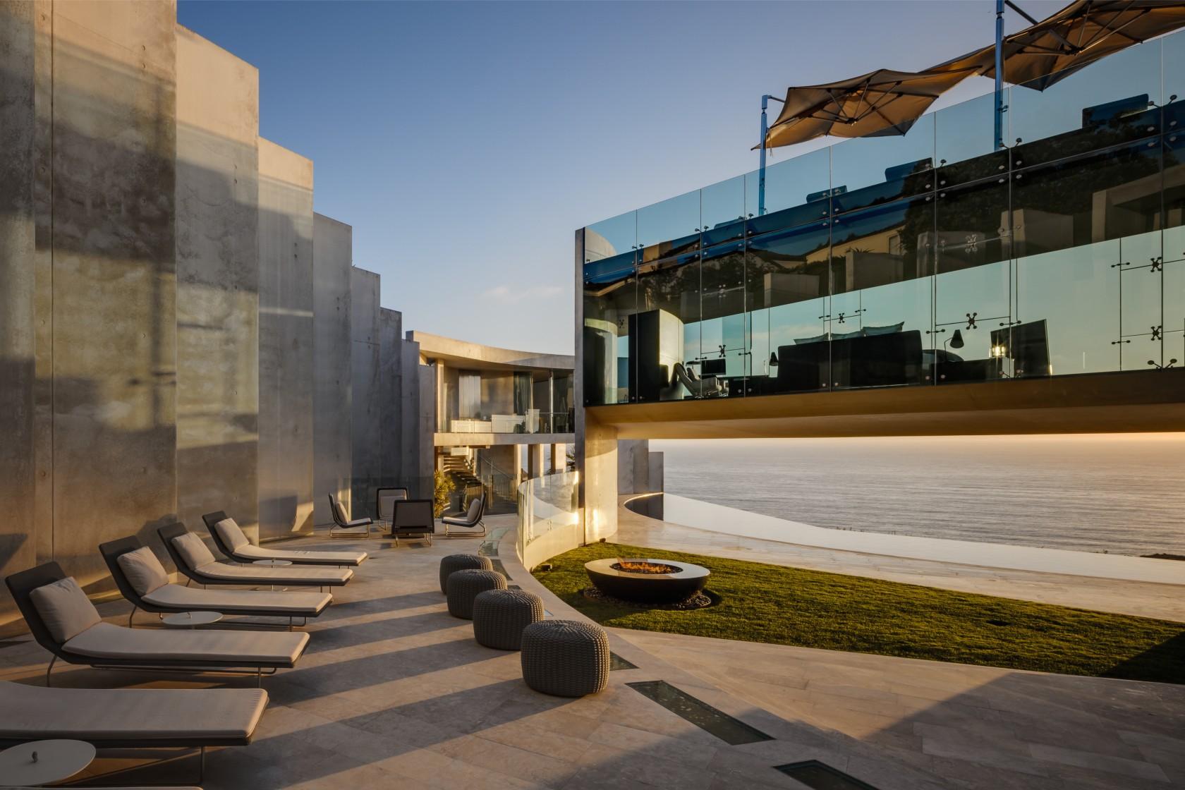 Razor House: Alicia Keys kauft Tony Starks Anwesen aus dem Iron Man Film 6