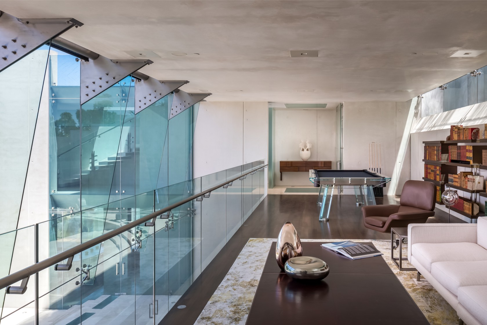 Razor House: Alicia Keys kauft Tony Starks Anwesen aus dem Iron Man Film 9