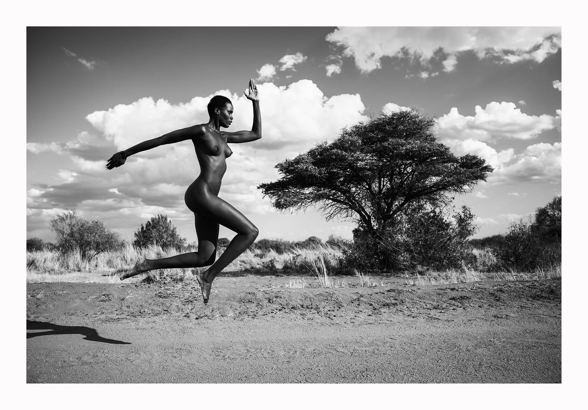 12 Natural Wonders in Afrika von Paul Giggle 10