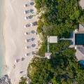 Aman eröffnet neues Luxushotel in Miami Beach