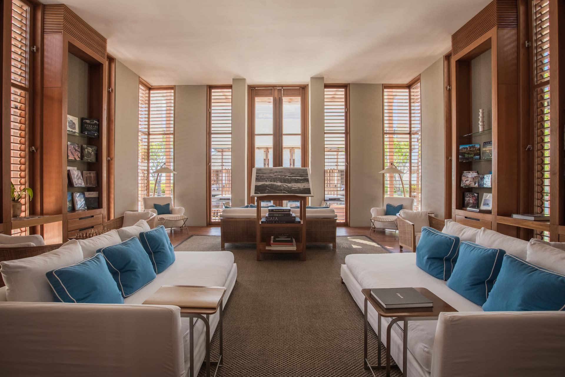 Aman eröffnet neues Luxushotel in Miami Beach 4
