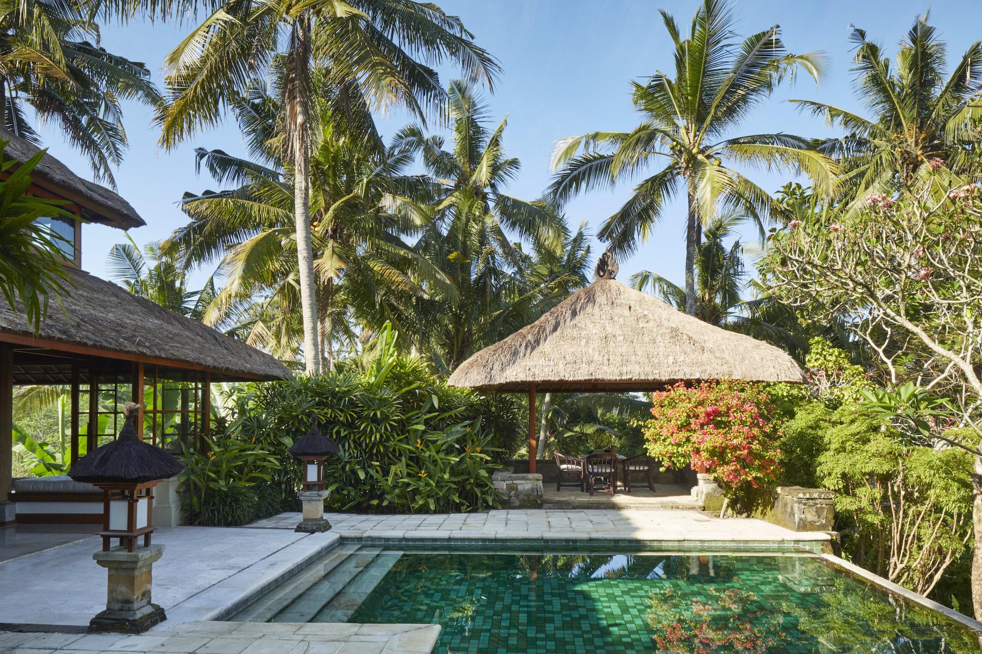 Aman eröffnet neues Luxushotel in Miami Beach 5