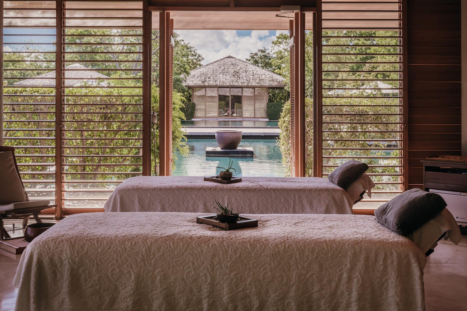 Aman eröffnet neues Luxushotel in Miami Beach 7