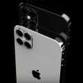 iPhone 12 erhält wichtigte Funktionen: Apple zieht mit Konkurrenz gleich