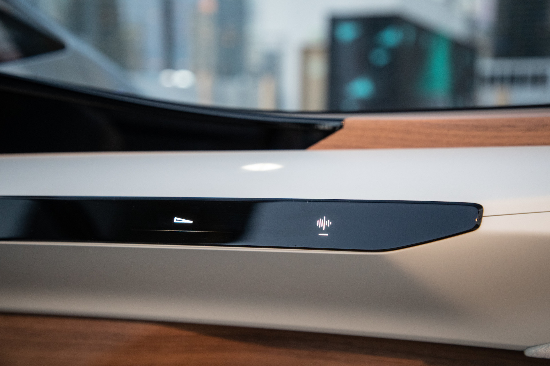Audi auf der CES 2020: Die Neuheiten und Zukunftskonzepte in Las Vegas 11