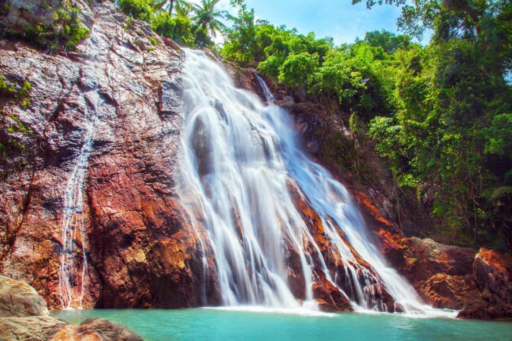 Das Avani+ Samui in Thailand: Wenn Südseeträume wahr werden 11