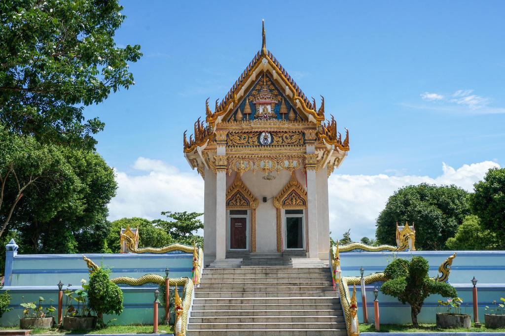 Das Avani+ Samui in Thailand: Wenn Südseeträume wahr werden 12