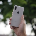 Darum stirbt Dein iPhone Akku, obwohl Du noch 20 Prozent hast