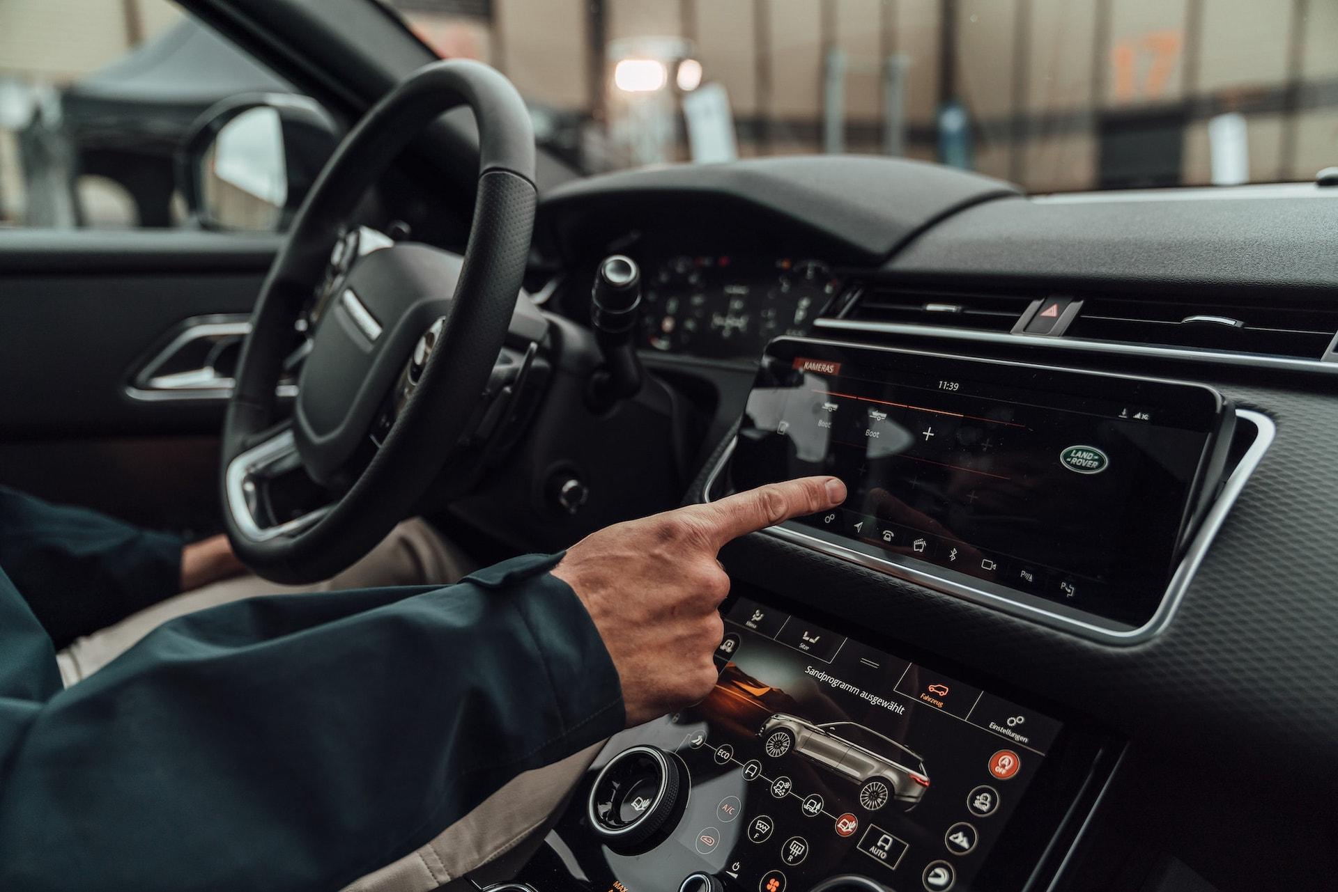 Boot 2020: Land Rover präsentiert den neuen Defender und weitere Highlights 9