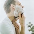 Rasieren für Anfänger: 5 Dinge, die jeder Mann über die richtige Rasur wissen muss